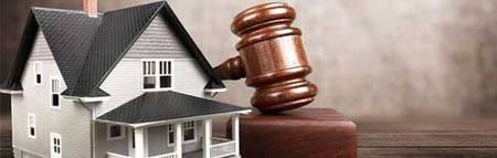 real estate lawyers in dubai